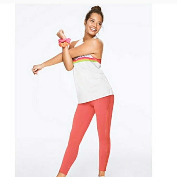 NWT VS PINK Ultimate Outfit